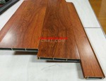 供应木纹热转印橱柜铝型材