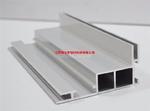 LED超薄廣告燈箱鋁型材生產廠家