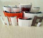 铝合金卷帘门型材生产厂家
