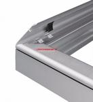 生產工業用鋁合金邊框