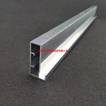 供應三酸氧化淋浴房鋁型材