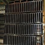 現貨出售6061/6063鋁方管