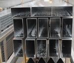 供應工業鋁合金方管型材