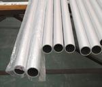 生產6082合金鋁圓管