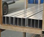 工业矩形铝合金方管