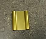 生產消光電泳鋁合金型材