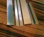 生產櫥櫃門板鋁封邊條