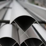 銷售凈化鋁型材