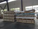 6063合金铝板的介绍