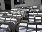 3003合金铝带特点以及应用