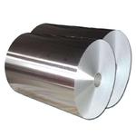 財億鋁業銷售5052合金鋁卷