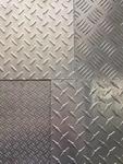 財億防滑鋁板 價格優惠庫存現貨