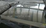 优质5082高强度合金铝板 全国配送