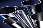 昆山不�袗�鋼管鋼板晶間腐蝕檢測