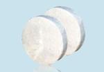 铝合金元素添加剂