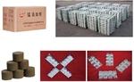 优质锰剂价格是多少?