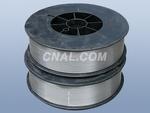 5N、5N5、6N 高純鋁 超高純鋁絲