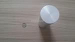 5N高纯铝靶材  原料