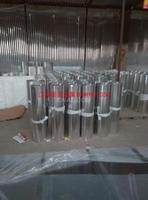 直销铝管/铝圆管/铝方管现货