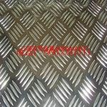 空調箔(親水箔)鋁板價格