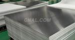 宁波5754铝板