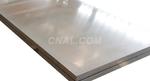 6061 T651  昆山明泰铝板