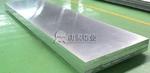 5252氧化鋁板