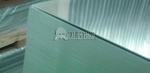 3003氧化鋁板