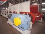 板式给料机-输送氧化铝专用设备
