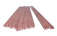 鉻鋯銅廠家講紅銅壓鑄工藝特點