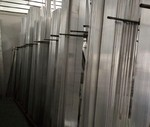 散熱器鋁板