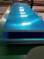 5052超宽铝板厂家