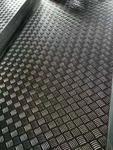 无锡花纹铝板价格  花纹铝板厂家