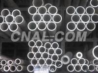 现货6082铝方管、6031铝管供应商
