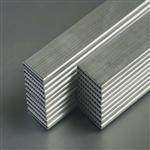 環保3107合金鋁排、進口3207A鋁排