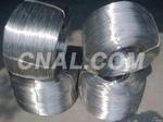 长期出售5150铝合金线、5250扁铝线