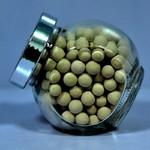 壽力空壓機專用吸附劑4a分子篩