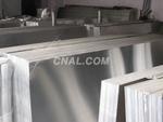 3005-H112防滑鋁板