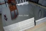 蜂窩鋁板多少錢-噸