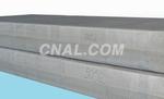 5083-H32防锈铝板