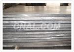 铝塑管料生产厂家