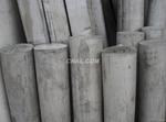 ·建筑铝材