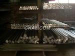 鋁版基3004 今天的價格