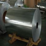 铝塑管料厂家生产