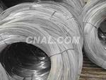 纯铝丝 电工用纯铝线