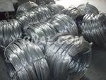 大口径铝管销售