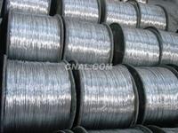 厚壁铝管 厂家