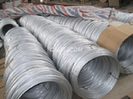 6061铝管 厂家
