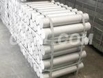 导电用铝母线、铝排、铝线、铝杆