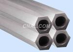 無縫鋁管 鋁排母線 滑道